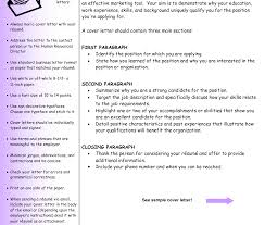 Ideas Of Fabulous What Do You Write In A Cover Letter Photos Hd On