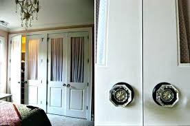 french pantry doors french closet doors with frosted glass pin it on the glass door french closet doors with frosted glass large size of french closet doors