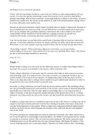 random essay title generator titles essays