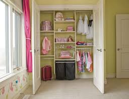 Simple closet ideas for kids Intended Spacious Closet Ideas With Luxury Closet Ideas With Crystal Chandelier Wood Framed Glass Door And Others Simple Closet Ideas Kids Bedroom Rail Hanger Wire Pinterest Spacious Closet Ideas With Luxury Closet Ideas With Crystal
