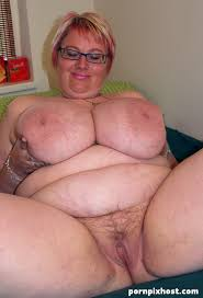 Free old bbw pussy pictures