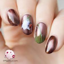 Mother S Day Nail Designs 42 Cutest Mothers Day Nail Art Designs Worth Trying To Make