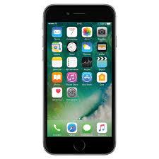 Apple iPhone 6s 32 GB, gold, smartphone, mediaMarkt