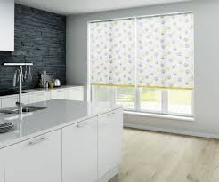 Contemporary Blinds designer kitchen blinds best 25 contemporary roller blinds ideas 8679 by guidejewelry.us