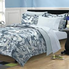 camouflage bedding sets beds in a box uflage bedding sets comforter bedding realtree bedding sets queen