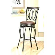 bar stool height high chair bar height high chair counter height high chair full size of bar stool height high chair