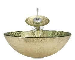 glass vessel sinks for bathrooms. 623 Glass Vessel Sinks For Bathrooms