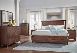 bedroom furniture.  Furniture Bedroom Collections And Furniture