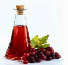 العنب واهميته لصحه الإنسان