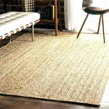8x10 rug pad target rugs natural fiber rugs astounding natural fiber rug applied to your residence 8x10 rug pad