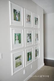 amazing white wall frame yasaman ramezani big picture gallery coloring page ikea set uk indium michael photo