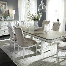 white dining table and chairs white round dining table and chairs uk