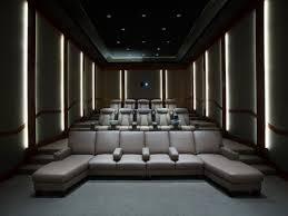 Home Theater Design Decor Home Theater Interior Design Custom Decor Home Theater Design Home 22