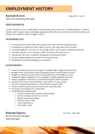 tow truck dispatcher resume samples cipanewsletter cover letter sample resume truck driver resume samples truck