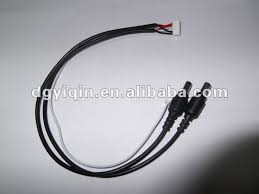 computer wiring harness, computer wiring harness suppliers and ls1 computer and wiring harness at Computer Wiring Harness