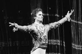 Tribute to Nureyev – free ballet gala streaming from La Scala