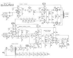 blue guitar schematics ac15fact jpg 140k