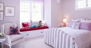 40 Tween Bedroom Designs Ideas Design Trends Premium PSD Stunning Tween Bedroom Design