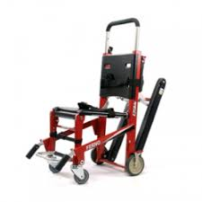 emergency stair chair. Ferno Model 59-T EZ-Glide® With Track \u0026 ABS Panels Emergency Stair Chair S