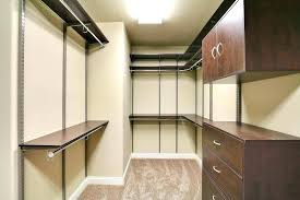 california closets reviews home office cost furniture michigan