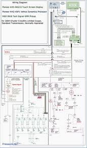 pioneer deh p4100ub wiring diagram gallery wiring diagram pioneer deh-x6900bt wiring diagram pioneer deh p4100ub wiring diagram download unique pioneer deh x6900bt wiring diagram wiring 4