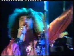 "<b>Uriah Heep</b> ""Stealin'"" Live 1973 - YouTube"