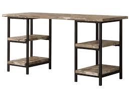 inexpensive office desks. inexpensive office desks executive home coaster desk f
