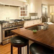 diy wooden kitchen countertops. wood kitchen countertops pros and cons cylinder pendant lighting white mini full traditional diy wooden