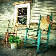 front porch rocking chair cushions outdoor rocking chair cushion porch rockers chairs front in plans rocking