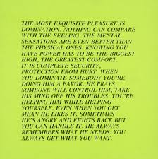 jenny holzer untitled from the series inflammatory essays  jenny holzer untitled from the series inflammatory essays 1979 82 green revolutionjenny