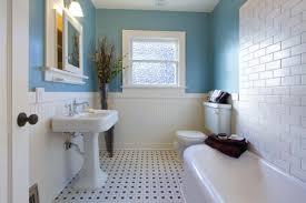 Low Budget Bathroom Remodel Best Low Budget Bathroom Remodel Ideas Pictures Bathroom Design