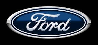black ford racing logo. ford logo black racing i