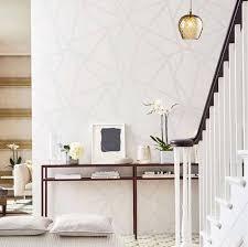 11 living room design ideas for small
