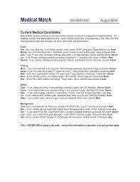 ob gyn curriculum vitae  ob gyn resume physician cv sample resumes    ob gyn curriculum vitae
