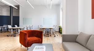 Office room designs Creative Private Office Space Houzz Breather Space To Work Meet And Focus