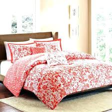 grey and rose gold bedding pink and gold bedding grey and pink bedding sets pink comforter grey and rose gold bedding