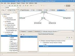generate uml diagram from java code in rsa diagram reverse engineer uml diagrams by using ibm rational software