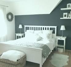 12 Schwarzes Schlafzimmer Tolle Schlafzimmer Ideen In Schwarz Wei