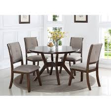 Best Dining Room Furniture Images On Pinterest Dining Room