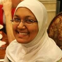 Samiha Khan | University of Texas at Dallas - Academia.edu