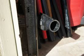 garage door sensorHow to Shut a Garage Door when the Sun Is Shining on the