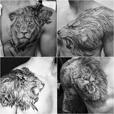 смысловые татуировки для девушек распространенные татуировки для