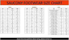 Clarks Boots Size Chart Clark Shoes Size Chart Clarks Us Shoe Coreyconner