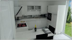 Logiciel Conception Cuisine Ikea Pour Mac Tout Sur La Cuisine Et