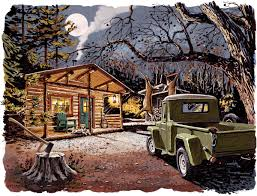 hunters in the snow essay the best way to pay for online essay  welcome to deer camp field stream essay by rick bass artwork by steve sanford