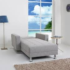 convertible sectional sofa bed. Interesting Sectional Gold Sparrow QueenSize Convertible Sectional Sofa Bed  Gray 2 And