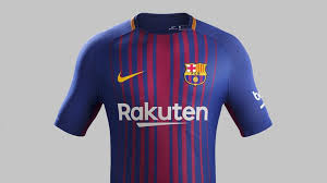 Discounts For Fc 2017 Barcelona Sale 43 Up To Jersey ebcddffdae Who's The Rothschild Family?
