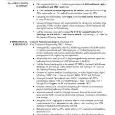 Breakupus Terrific Resume Writing Ppt Presentation With Handsome regarding Craigslist  Resume Writer