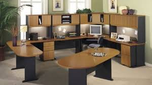 idea office furniture. Trendy Idea Office Furniture Ideas Layout Decorating Dallas Ikea Best Creative Home Tx R