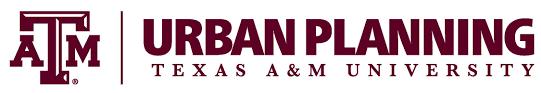 Texas A M University Master Of Urban Planning Schools